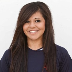 Picture of Ida Rodriguez